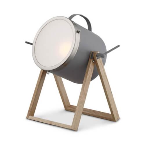 Jayne Desk Lamp