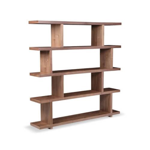 Audrina Bookcase