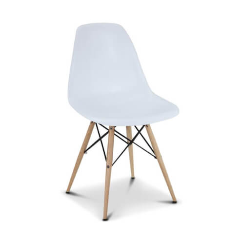 Rinaldi Side Chair