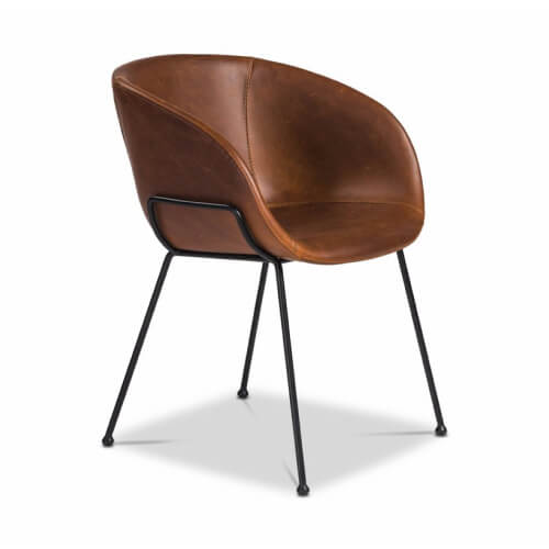 Chavez Side Chair (Set of 2)