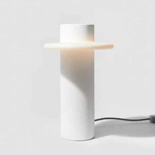 Dulce Table Light