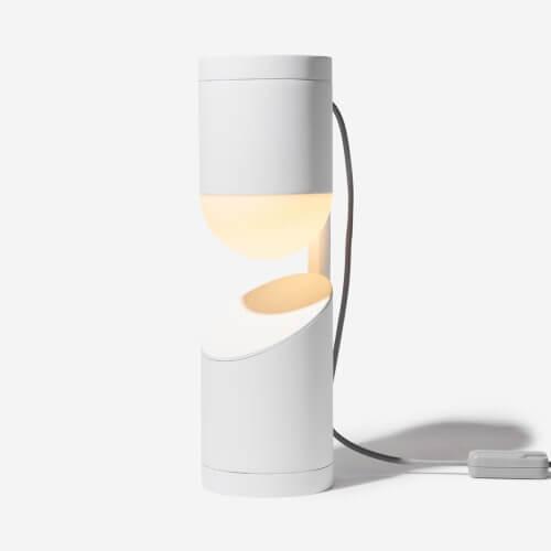 Figure Table Light