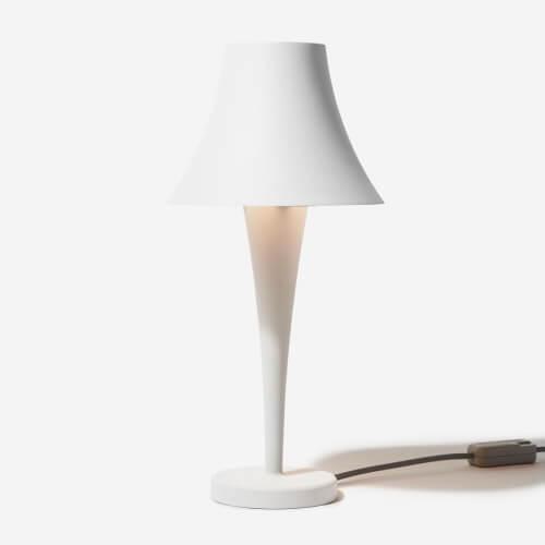 Paris Table Light