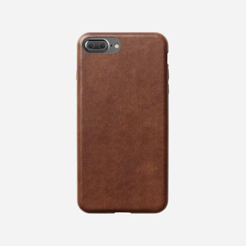 Nomad iPhone 7/8 Plus Case