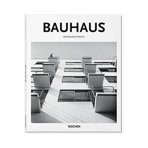 Bauhaus - Basic Art Series 2.0