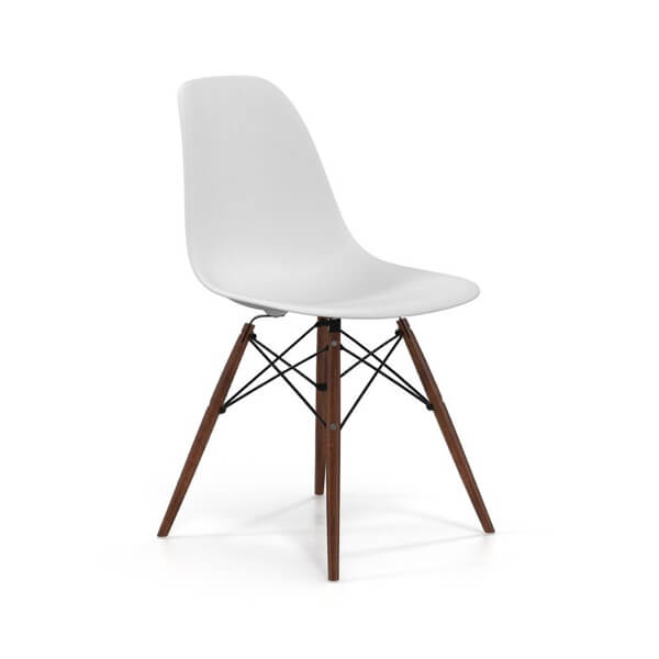 Poly and Bark Votex Chair (set of 4)
