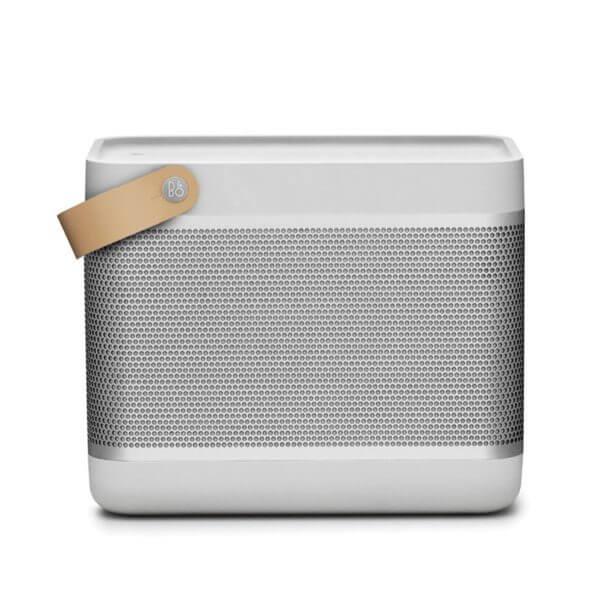 Bang & Olufsen Beolit 17 Speaker