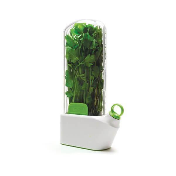 Prepera Herb Saver