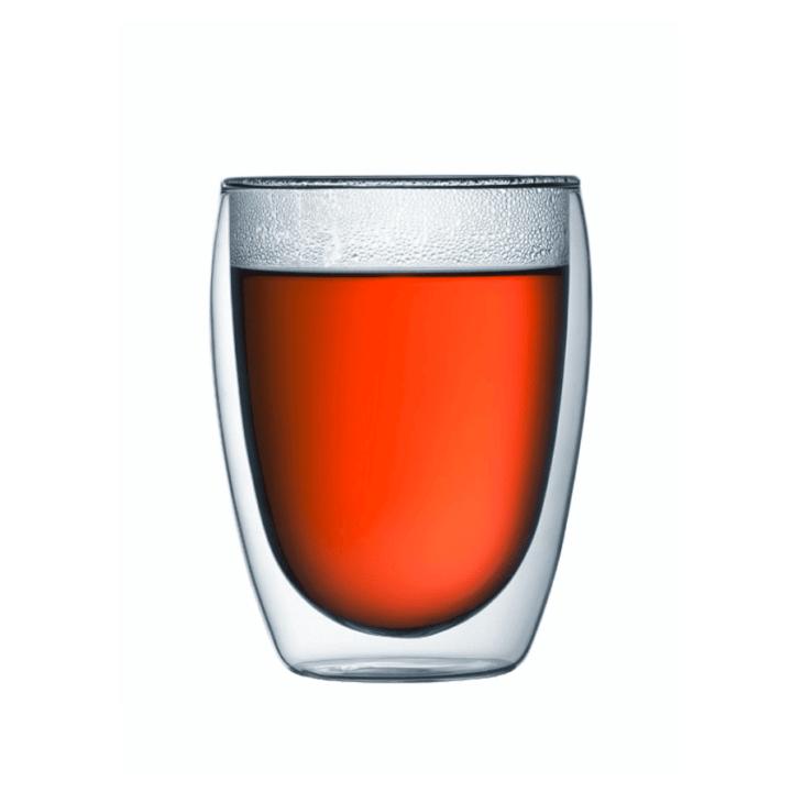 Bodum Pavina Glasses (2)