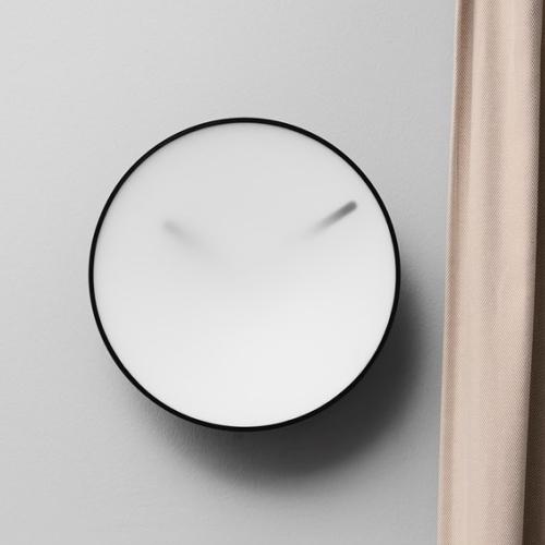 Momentt Wall Clock