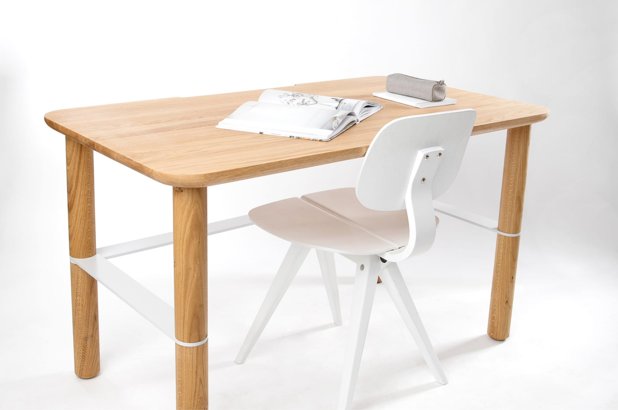 Nusen Work Desk