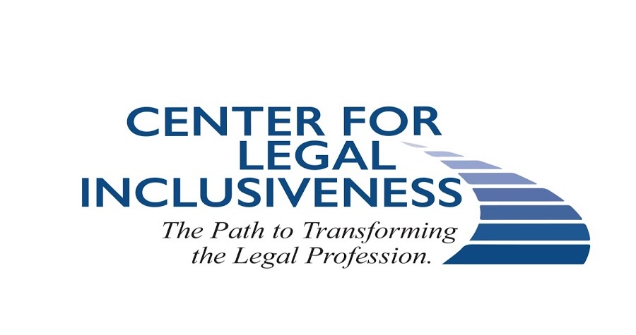 Denver Legal Marketing Proud to Announce Membership in Center for Legal Inclusiveness