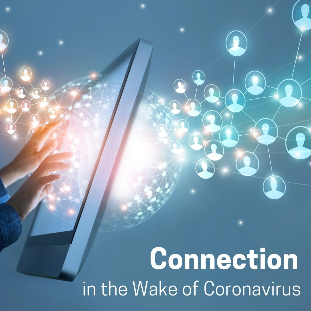 "Meranda Vieyra Co-Authors ColoradoBiz Magazine Article, ""How to Maintain Business Communication, Connection in the Wake of Coronavirus"""