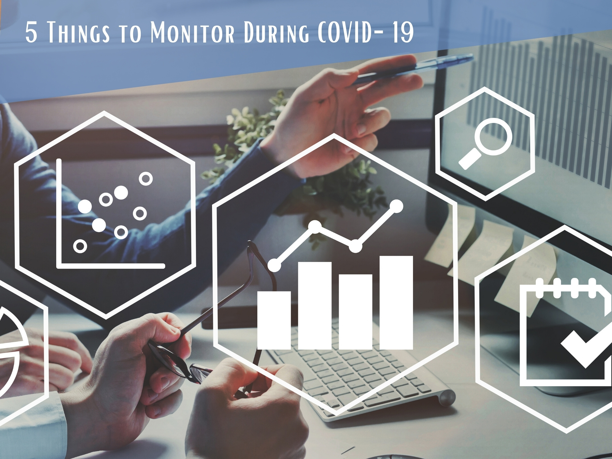 "Meranda Vieyra Publishes ""5 Things to Monitor During COVID-19"" in the Martindale-Avvo Blog"