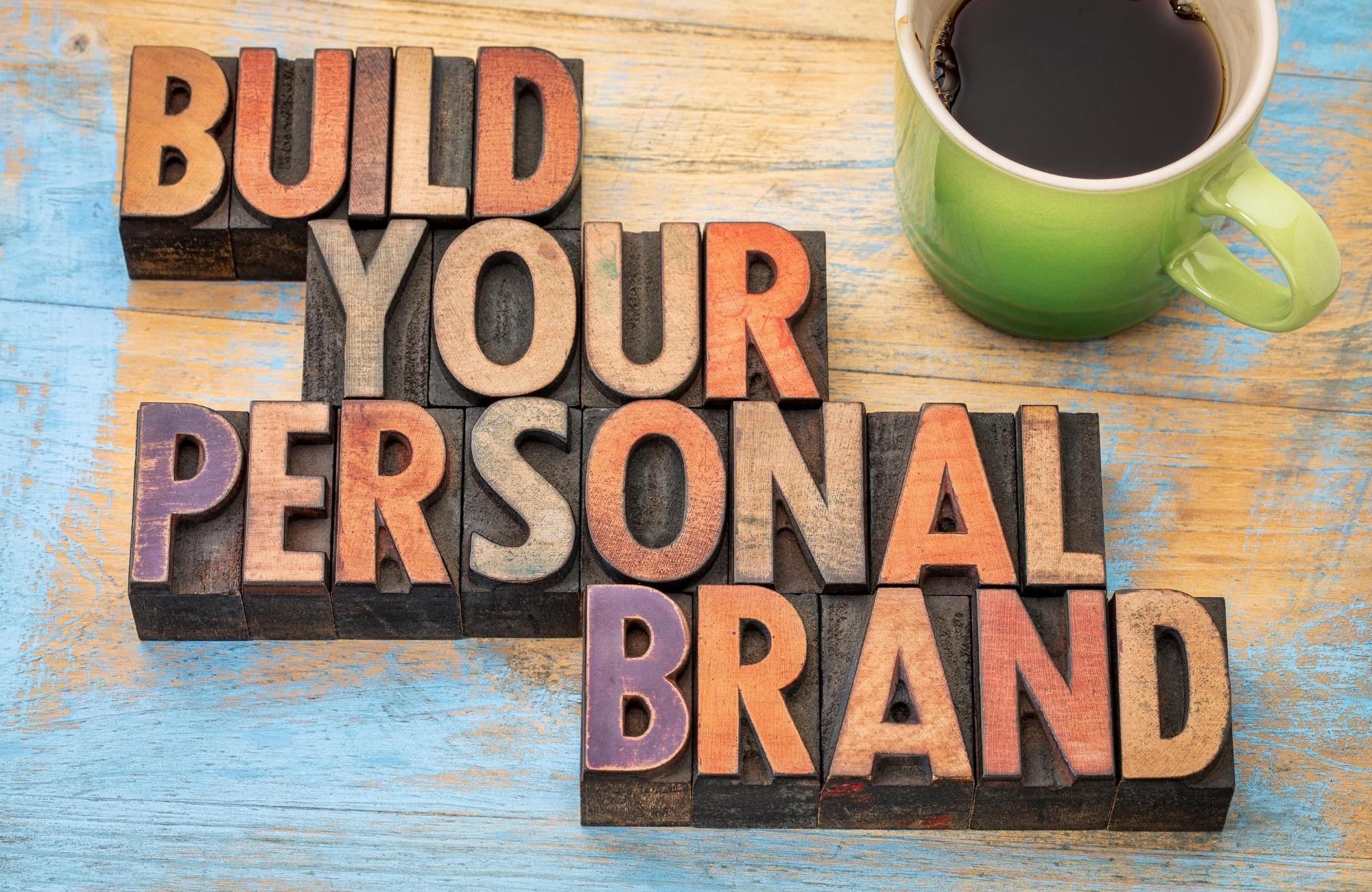 "Meranda Vieyra Presents ""Personal Branding and Marketing During COVID-19"" to the Colorado Hispanic Bar Association"