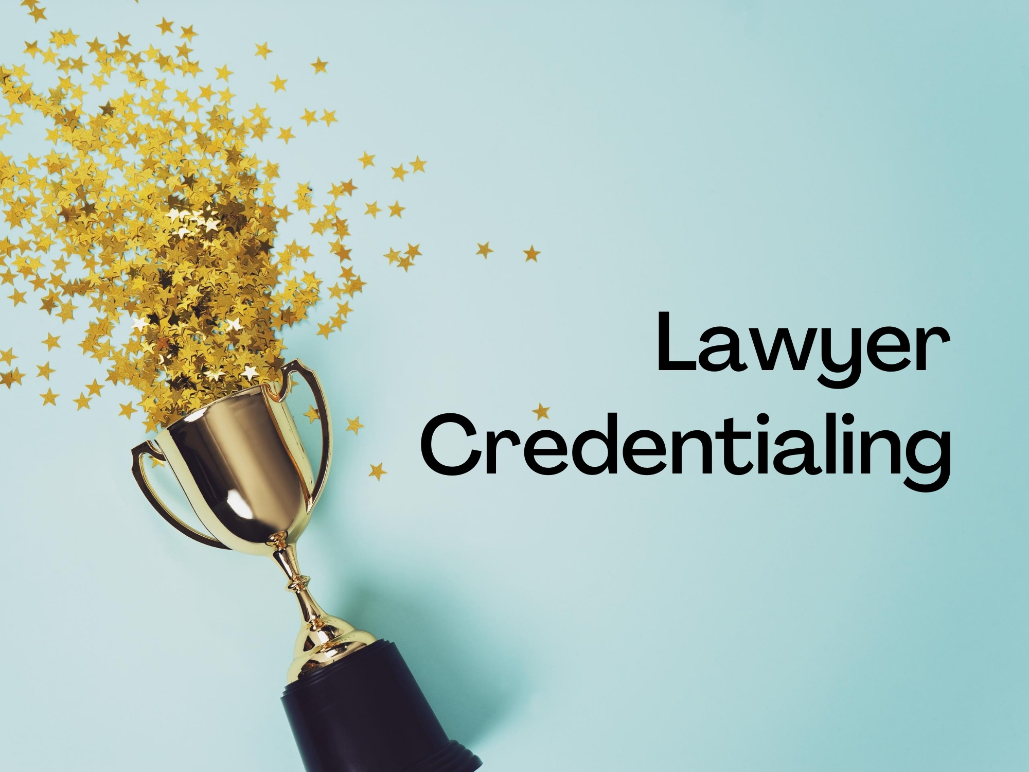 """Meranda Vieyra Discusses """"Credentialing How-Tos: Demystifying Martindale-Hubbell, Super Lawyers, Avvo Rating, and Other Credentialing"""" to the Colorado Women's Bar Association"""