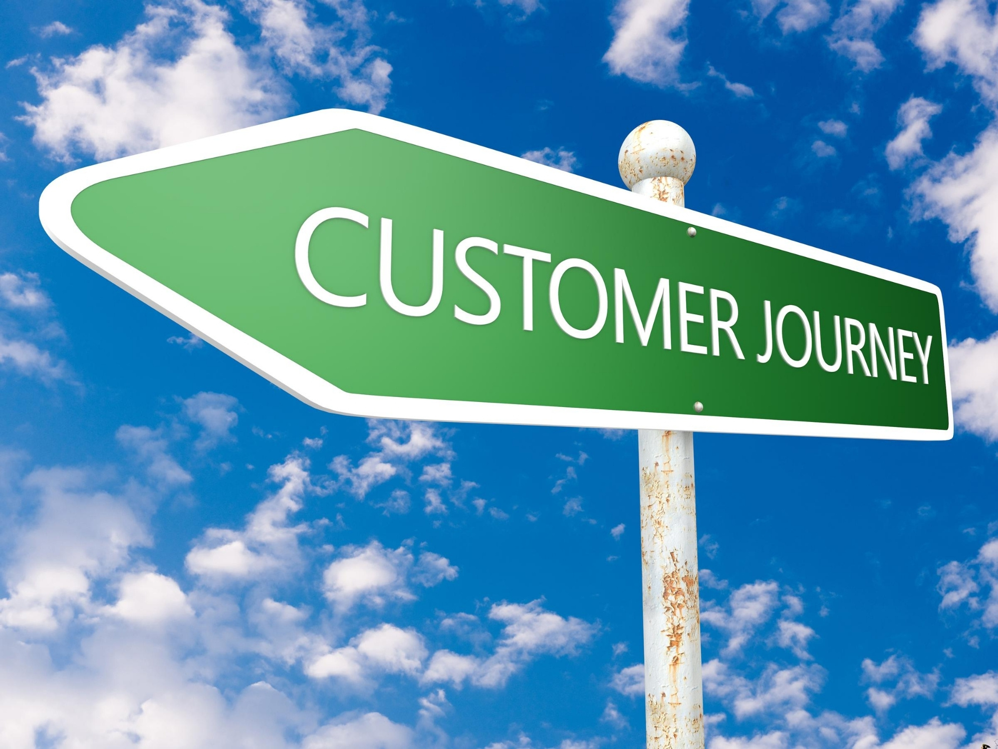 """Meranda Vieyra Publishes """"Cultivating Excellence in Solo Law: Customer Service Skills that Help the Sales Funnel"""" in the Martindale-Avvo Blog"""