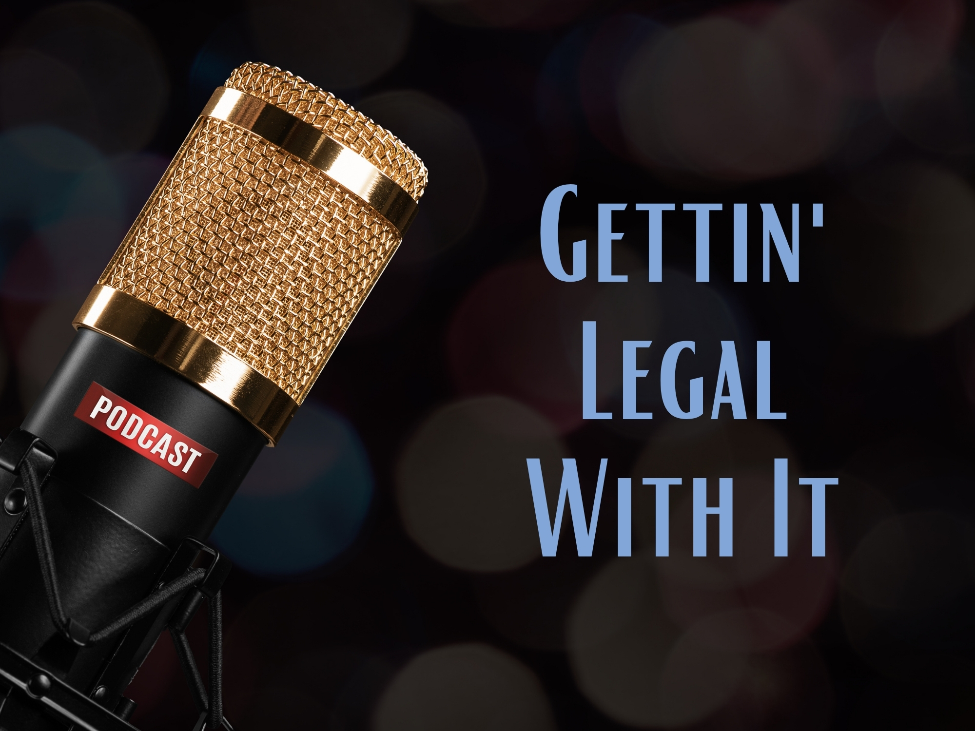 Meranda Vieyra Appears on the Colorado Bar Association's Podcast Gettin' Legal With It