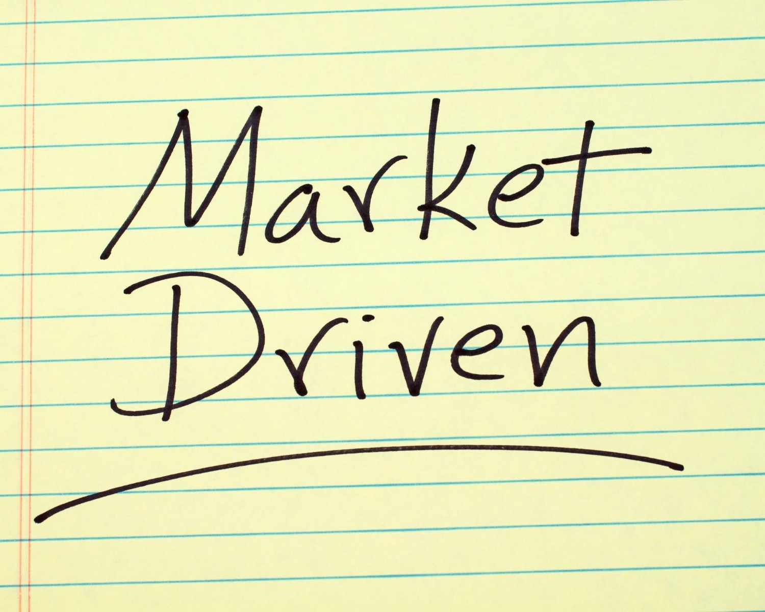 """Meranda Vieyra Featured Interview, """"Small Firms Can Thrive During the COVID-19 Recession"""" in Texas Lawyer, Texas Takeaways"""