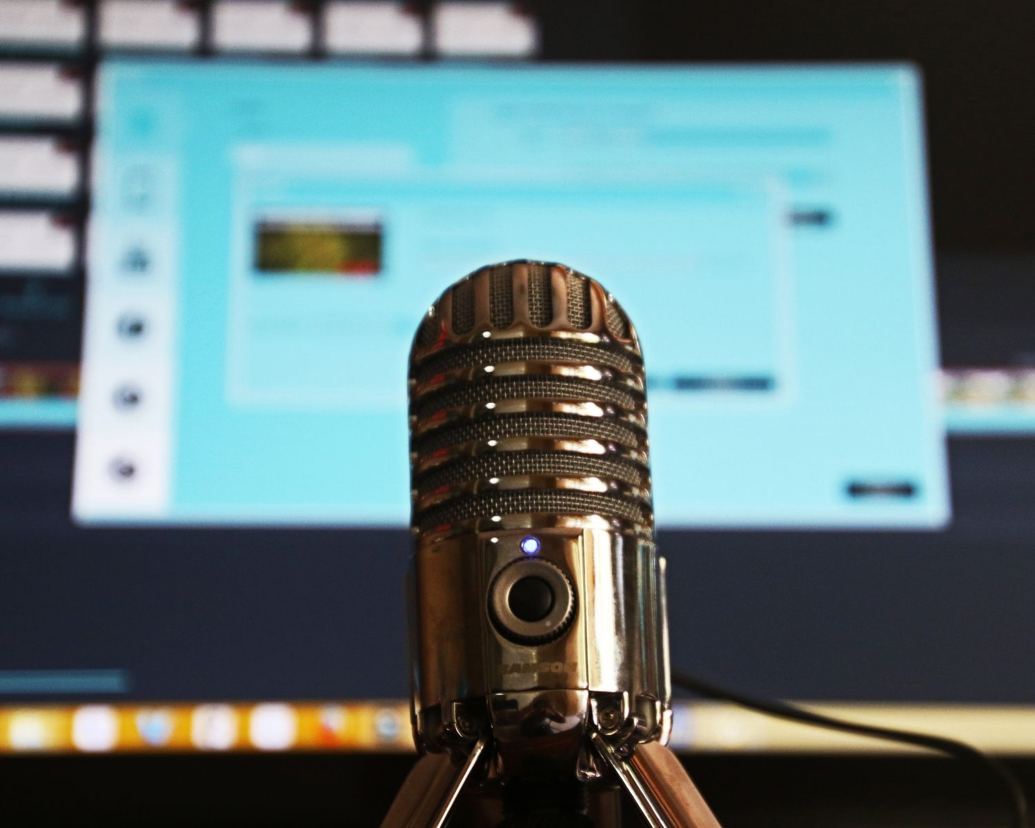 """Meranda Vieyra, CEO of Denver Legal Marketing, appears the on Colorado Bar Association's Modern Law Revolution Podcast to Discuss """"Marketing for the Modern Lawyer"""""""