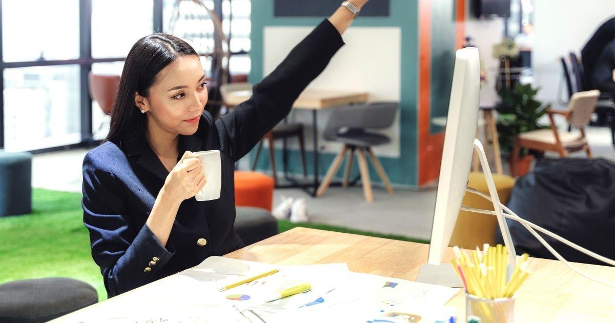 "Meranda Vieyra Presents ""Digital Marketing and Virtual Business Development in 2021"""