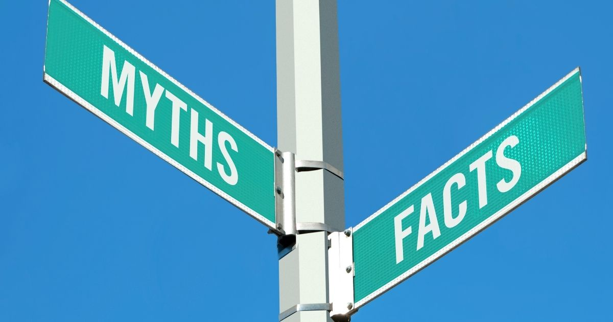 Blogging Ideas For Attorneys: Fact or Legal Myth