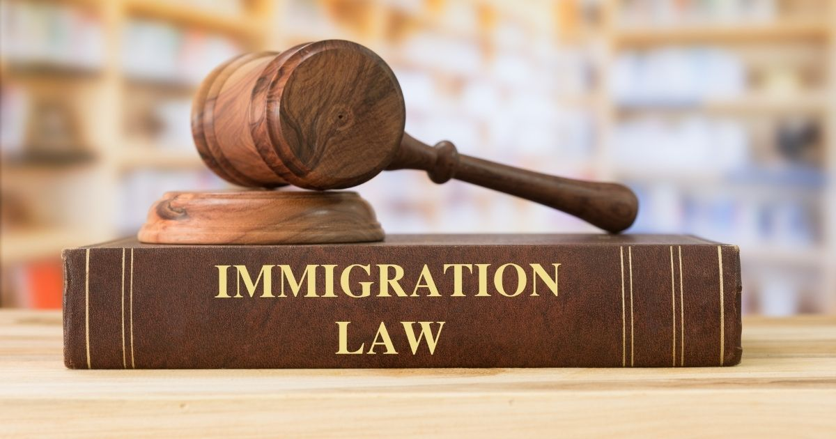"Meranda Vieyra Presented ""Business Development in 2021 for Immigration Attorneys"""