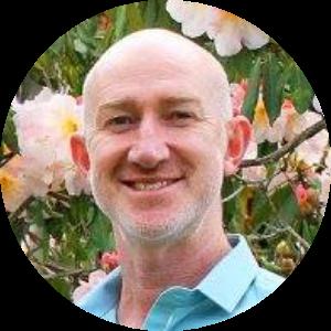 Paul Davis - Managing Director