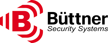 Büttner Logo