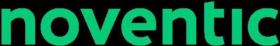 noventic Logo