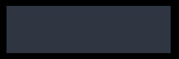 POS Cashservice Logo