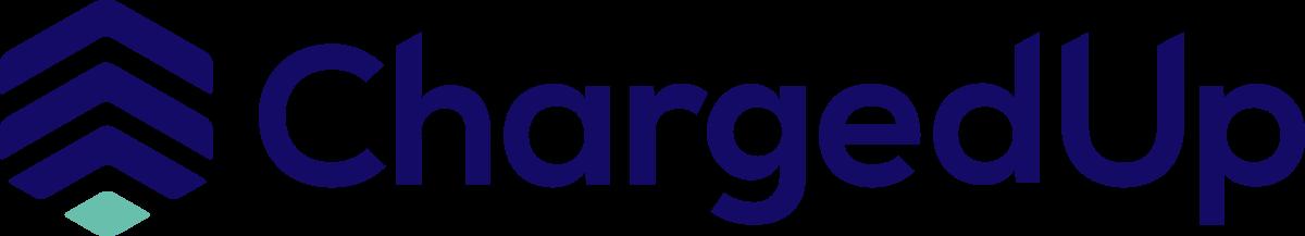 ChargedUp Logo