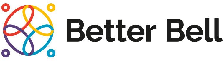 Better Bell Logo