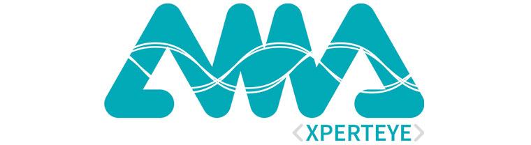 Amaxe Logo