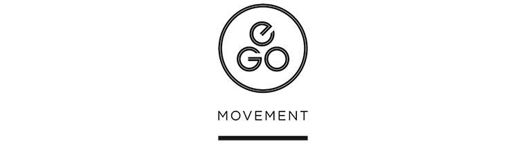 EGO Movement Logo