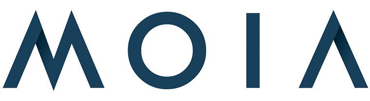 MOIA Logo