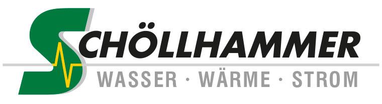 Schölhammer Logo