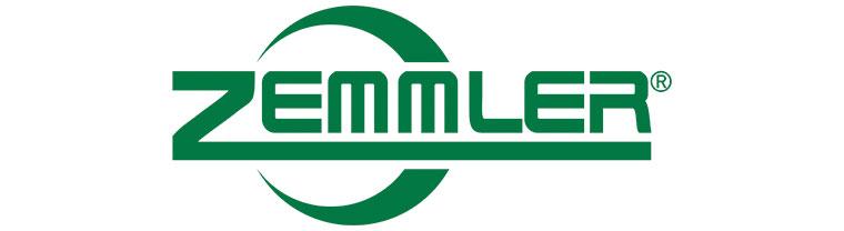 ZEMMLER Logo