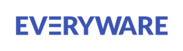 EVERYWARE Logo
