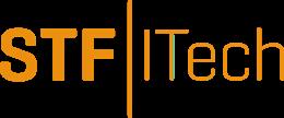 STF iTech Logo