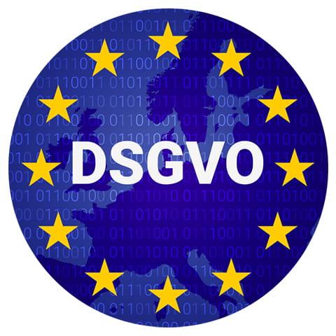 DSGVOkonform