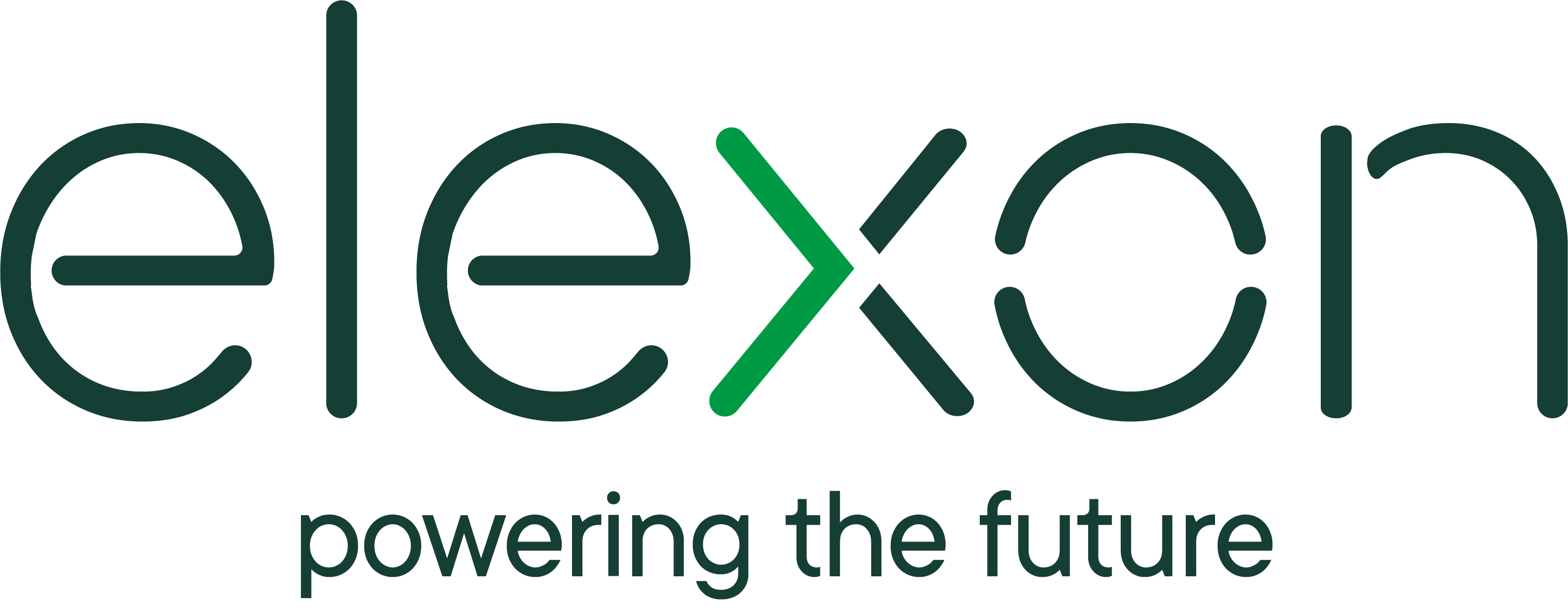 eloxon Logo