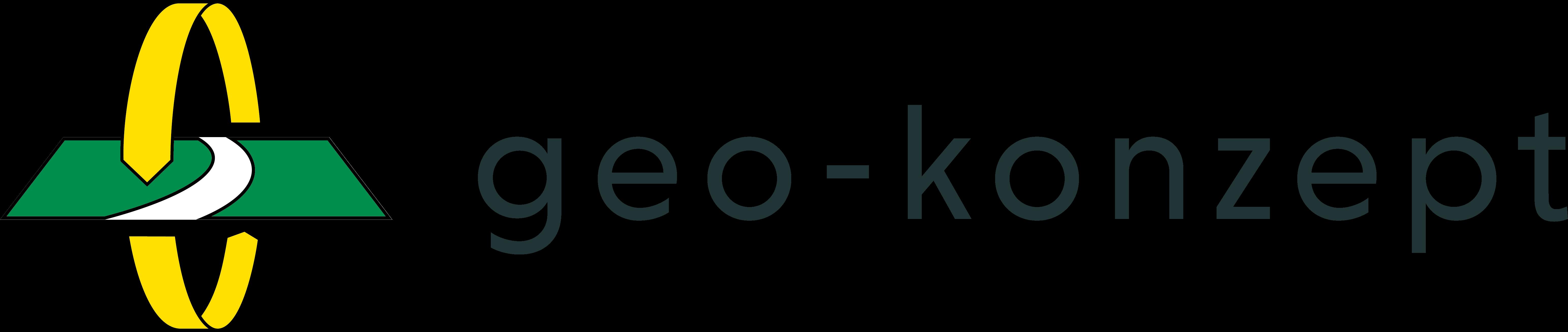 geo-konzept Logo