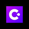 Colourcode