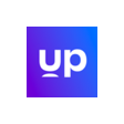 UpLaps