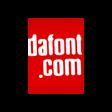 DaFont