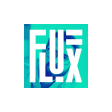 Flux (YouTube Channel)