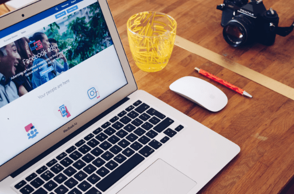 Facebook Adertising is a Digital Marketing Trend 2019