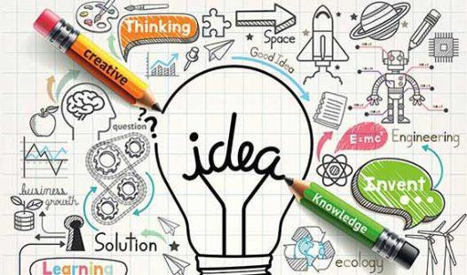 build idea