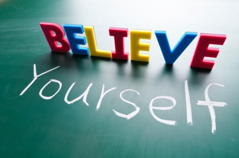 selfbelieve